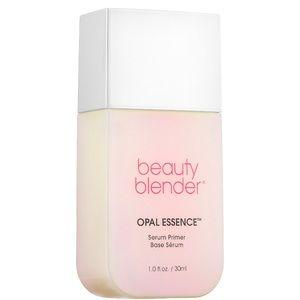 Beauty Blender Serum Primer